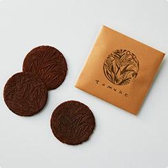 tamuke / チョコ画像